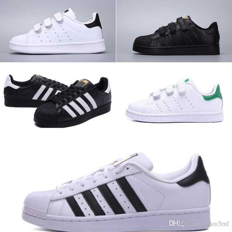 adidas 35 superstar