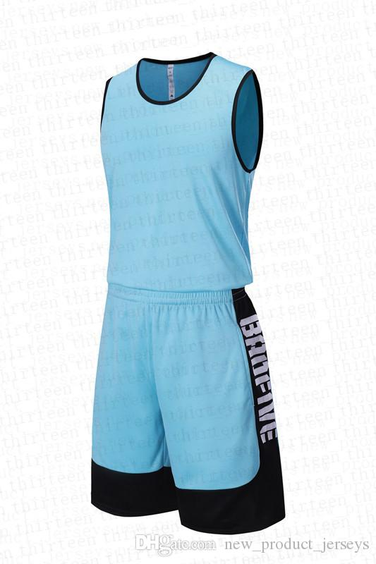 Lastest Men Football Jerseys Hot Sale Outdoor Apparel Football Wear High Quality 2020 00040776