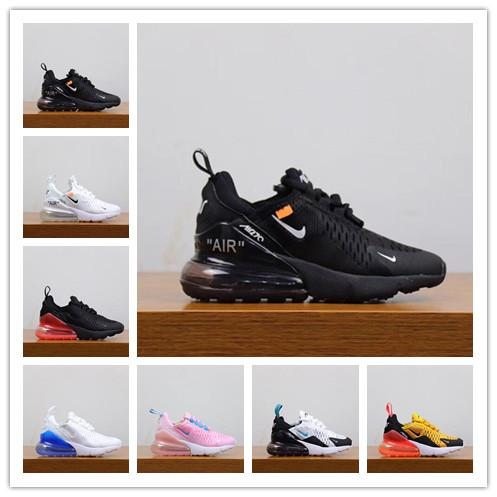 2020 kids shoes 27c big boys outdoor sports shoes children indoor walking shoes 96 joint 11s new basketball shoe