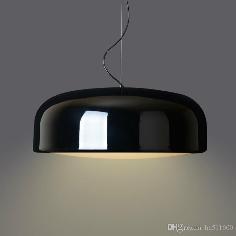 steampunk room decor.htm nordic minimalism modern round pendant lights  black white  round pendant lights  black white