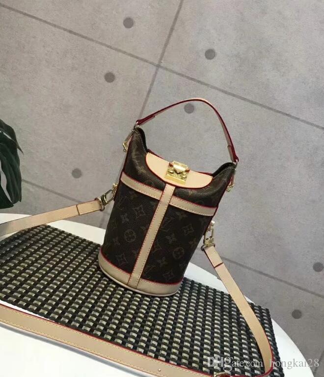 2020 hot solds Delle Donne Borse Designer Borse Borse Borse a spalla mini catena designer borsa con tracolla messenger tote bag Pochette D31