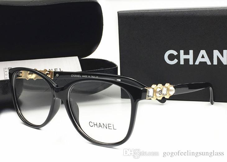 선글라스 남성 명품 선글라스 명품 안경테 여성 럭셔리 명품 선글라스 블랙 썬 유리 전체 림 전체 Frams 선글래스와 상자