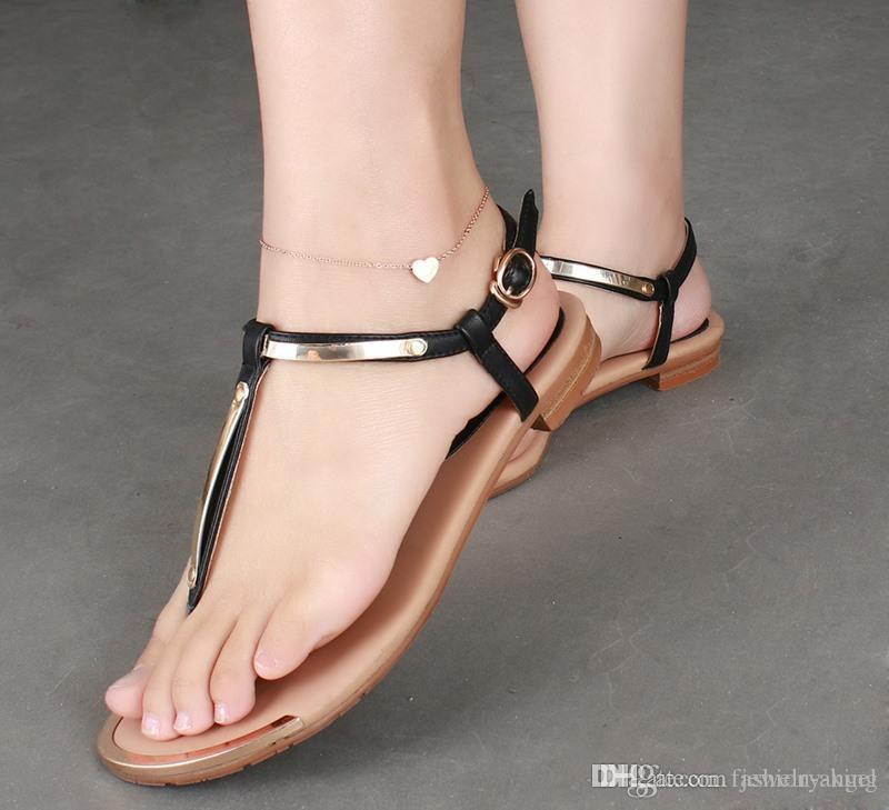из нержавеющей стали для того, женщин Смешанных ножных лодыжек цепи лодыжки браслеты для ног цепь щиколотка ювелирных изделия поставщик фабрики оптовой продажей 00