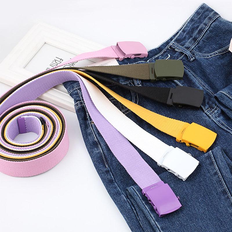 Cinturones de diseño de la correa para hombre del diseñador de la correa Cinturones de cuero de serpiente de lujo Cinturones de negocios Mujeres Grandes hebilla de oro con la caja