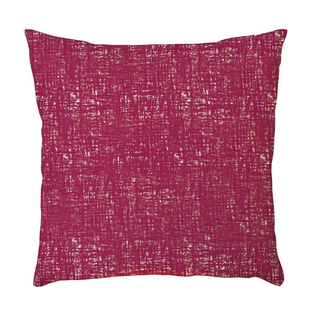 Cuscini Per Divani Ai Ferri acquista cuscino home car bed divano decorativo lettera federa cuscino  decorativo divano housse de coussin c30316 a 24,28 € dal herbertw |  dhgate