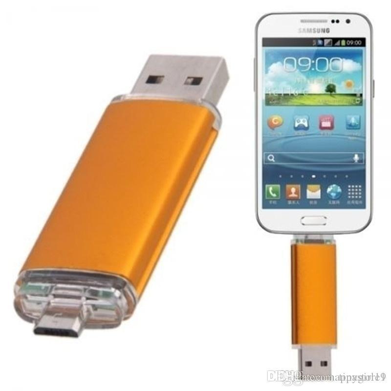 U15 멀티 컬러 16 G USB 2.0 플래시 메모리 스틱 펜 드라이브 저장소 엄지 U 디스크 선물 PC 컴퓨터 노트북 스트로 지