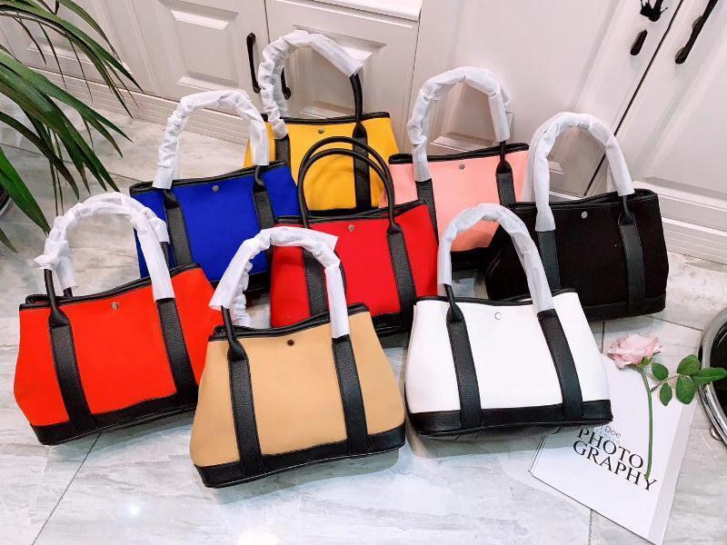 2019 luxe Sacs à bandoulière « H » célèbre designer nouveau sac d'épaule lettre sac à main des femmes de haute qualité en cuir véritable sac Messenger