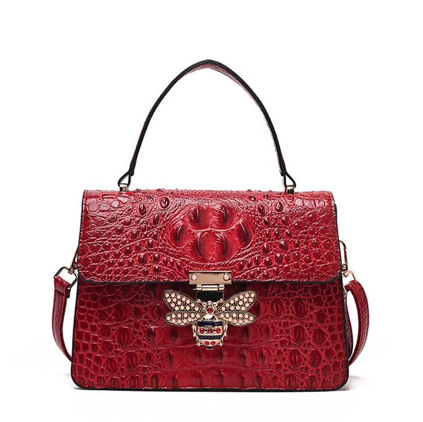 Cruz Cuerpo monederos 2020 Fashion Bags Lades bolsos de mano del hombro