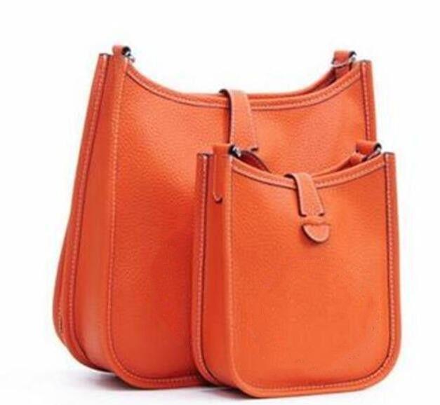 Designer- 핫 판매 패션 빈티지 핸드백 여성 가방 디자이너 여성 가죽 체인 가방 크로스 바디에 대한 핸드백 지갑 어깨 가방 747