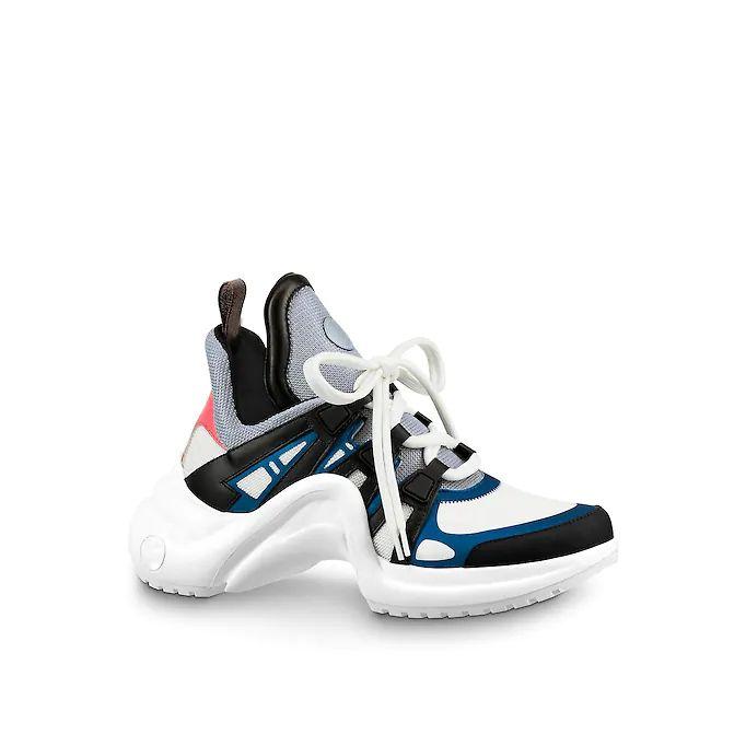 2020 Lüks Moda Kahverengi Baskılı Deri Markalı Sneakers Womens Tasarımcı Elbise Ayakkabı kutusu ile Rahat Beyaz Runner Sneaker