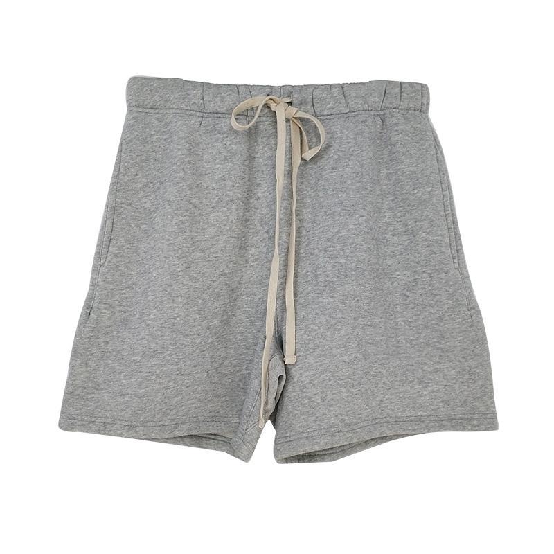 Neue Art und Weise beiläufige Mens Shorts Mens Art und Weise Allgleiches Hosen Qualitäts-Sommer-Sport-Hosen 5 Farben
