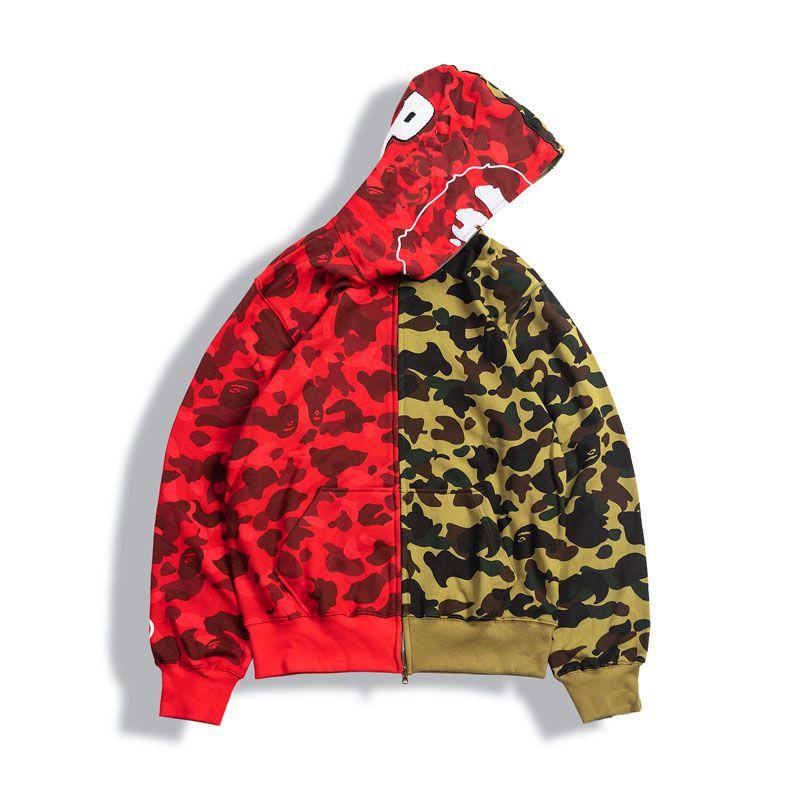Yeni Bahar ve Güz Marka Bayan Tasarımcı Kazak Moda Günlük Moda Uzun Kollu Bluz Yüksek Kalite Tişörtü M-2XL B101326Q yazdır
