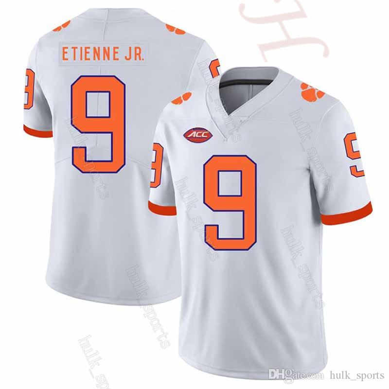 NCAA 26 Saquon Barkley 13 Tua jersey Tagovailoa 10 Tom Brady Jersey Michigan Wolverines shirt4353