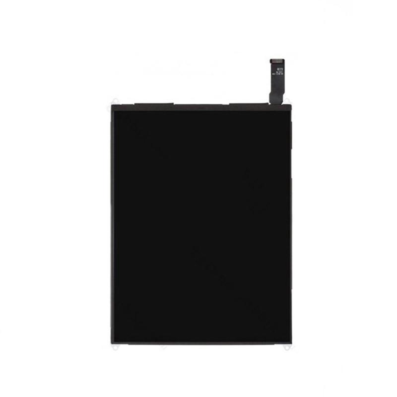 Original New for iPad Mini 1 LCD Screen Tablet LCD Display for iPad Mini 1 Replacement
