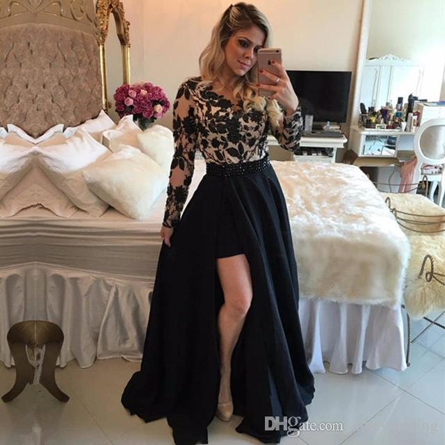 Inexpensive Gowns