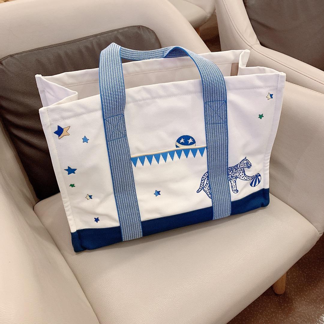 جودة عالية جديد ماما حفاضات حقيبة سعة كبيرة أكياس الأمومة الحفاض التمريض عربة للأطفال bolsa maternidad السفر حمل