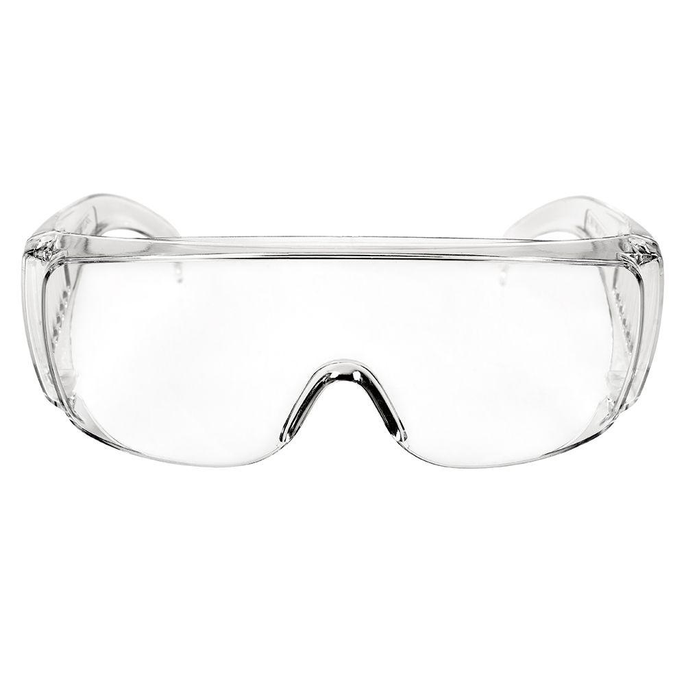 حار بيع خدش العمل لمكافحة الضباب نظارات مكافحة الغبار والدليل على حماية نظارات نظارات العين نظارات جوجل الحرة الشحن