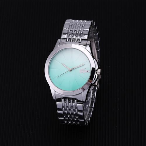 mens orologi di lusso, orologi moda quarzo di alta qualità orologio di diamanti