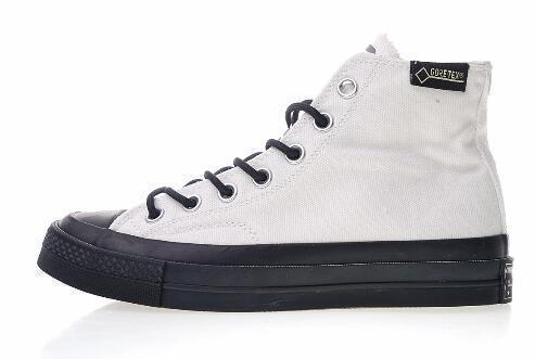 2019 nouveau bon prix GORE-TEX x chaussures de course de sport haute 3M femmes hommes Star 1970, formateurs meilleurs magasins en ligne magasins en vente -90