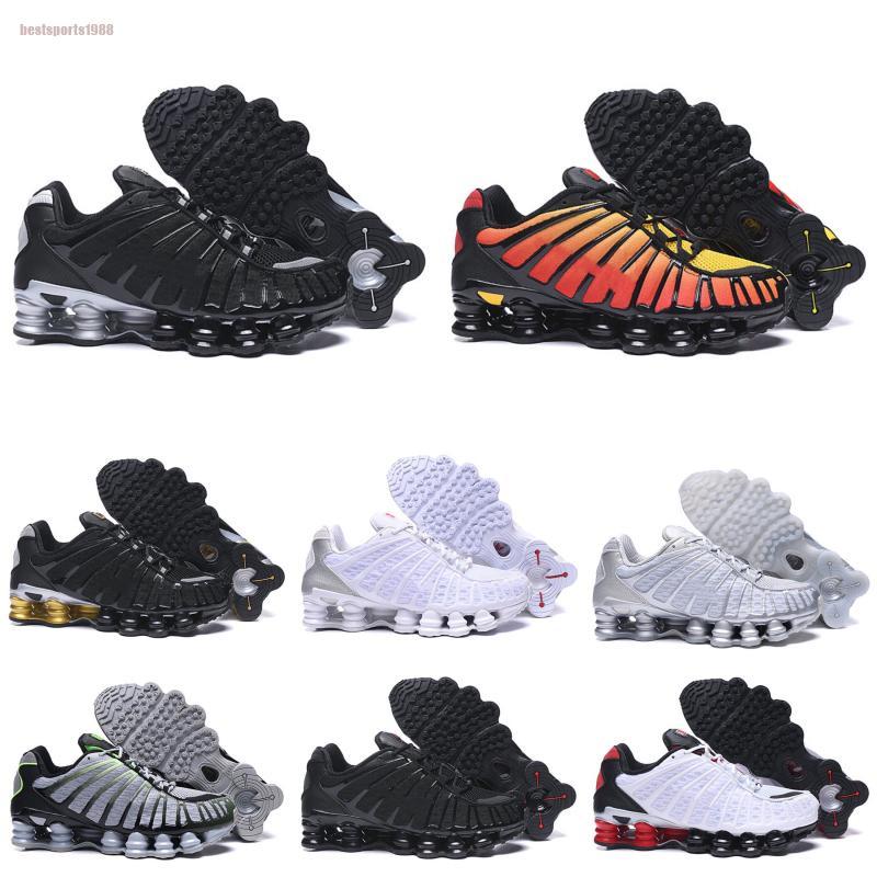 Nike air max Shox 2020 airs Livrer R4 301 NZ OZ Chaussures de course célèbres Chaussures OZ blanc OFFRENT NZ Hommes sport chaussures de marque de sport Chaussures de sport