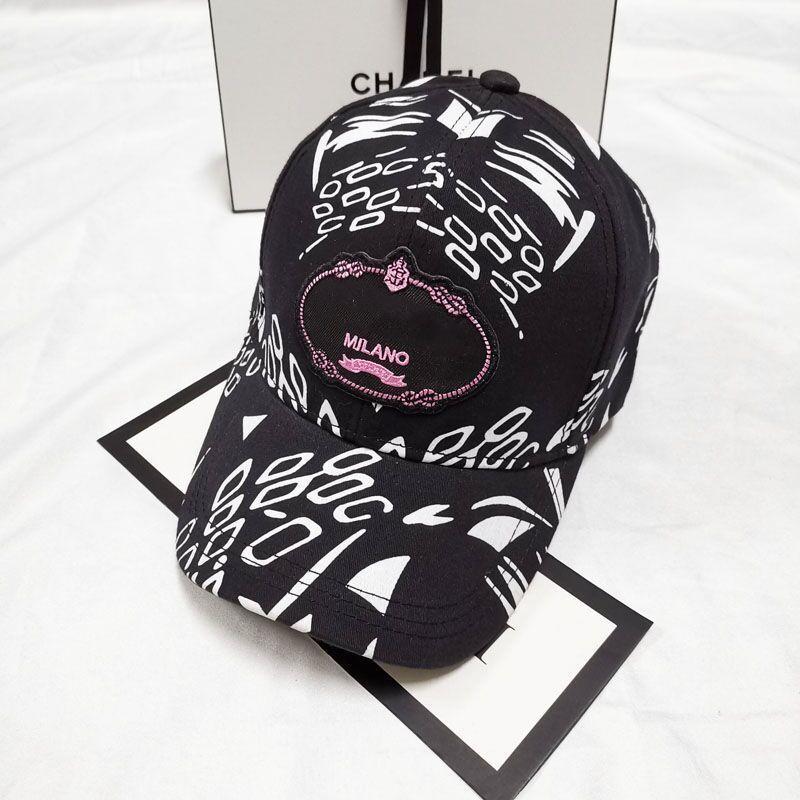 hueso de moda de lujo curvada visera Gorra gorra de béisbol diseñadores papá sombreros hombres mujeres hip hop del Snapback capsula alta calidad sombrero para el sol sombrero del deporte