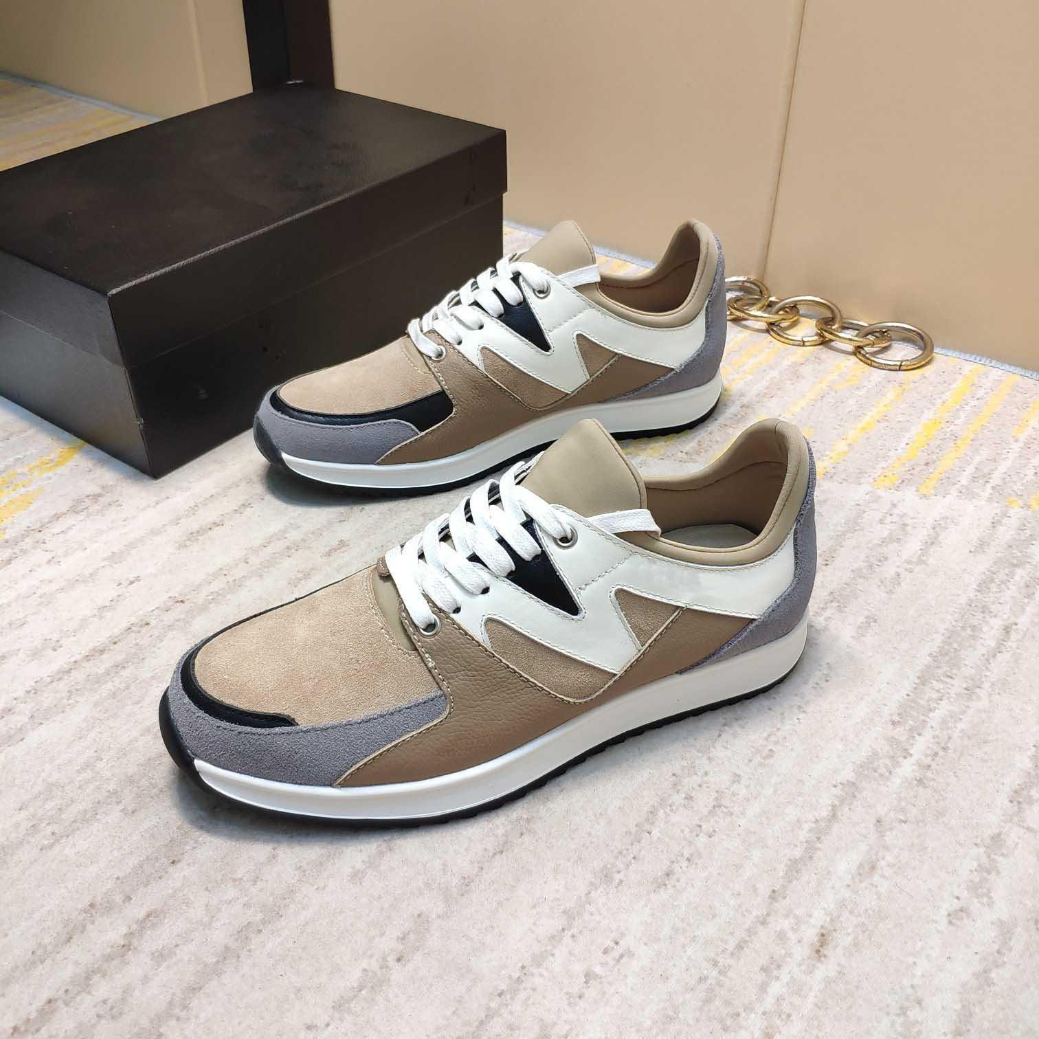 2020R neuen beiläufigen Männer wilden Trend Schuhe Sportschuhe wandern reisen Schuhe und andere Originalverpackung mit ursprünglichem Kasten schnelle Lieferung