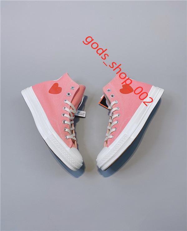 Converse 2018 Nouvelle Arrivée hococal Chaussures causales mode de chaussures de toile de bonne qualité Zapatillas Marque Chaussures pour hommes et femmes