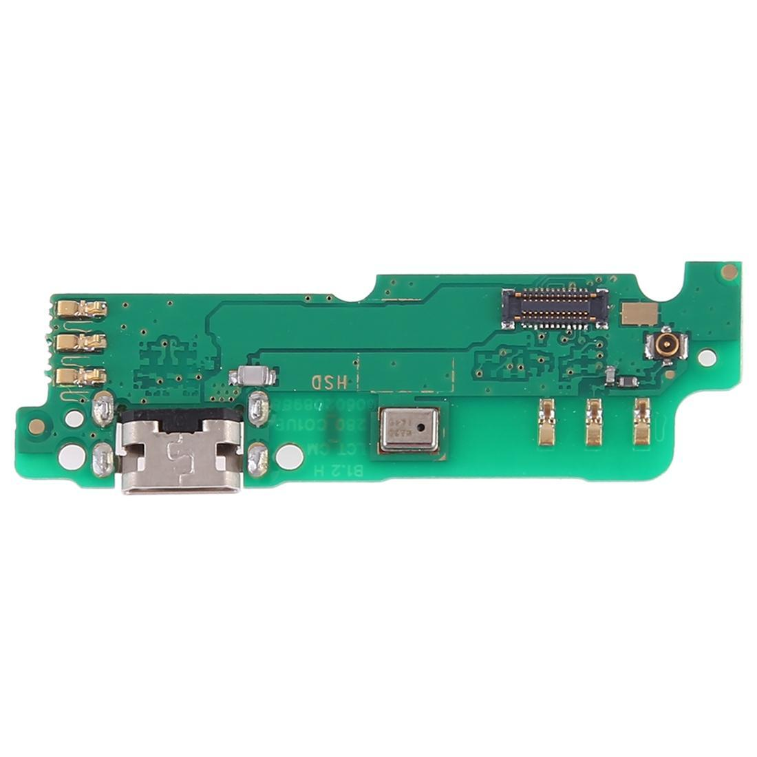 Charging Port Board for 360 N4