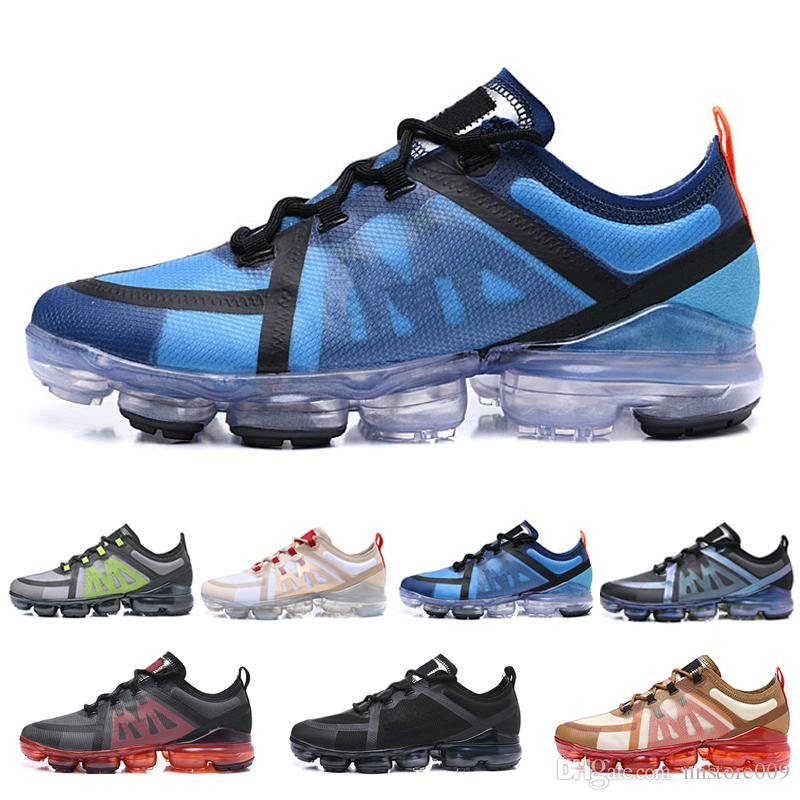 Erkekler Rasgele Hava Yastık Yenilmez 360 Eğitmenler Açık Sıcak Yürüyüş Koşu Spor Sneaker ZT66S İçin Ayakkabı Koşu Run Yardımcı Erkek Tasarımcılar