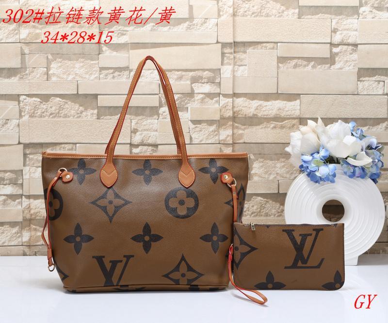 Ladies Designers da bolsa de embreagem Bolsas Mulheres Couro Bolsa Bolsa de Ombro Cadeia clássico das mulheres Bolsa Totes Crossbody Bag 302-6 UI1A