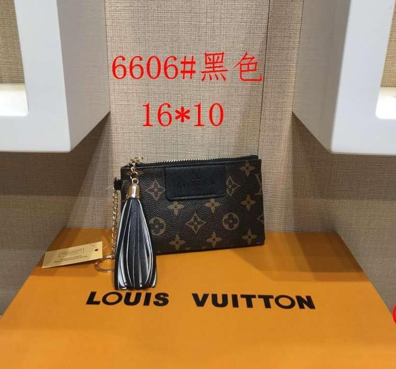 Hot Sale Designer Handbags Shoulder Bag Handbag Lady Cross Body Bag Purse Fashion Vintage Leather Shoulder Bags
