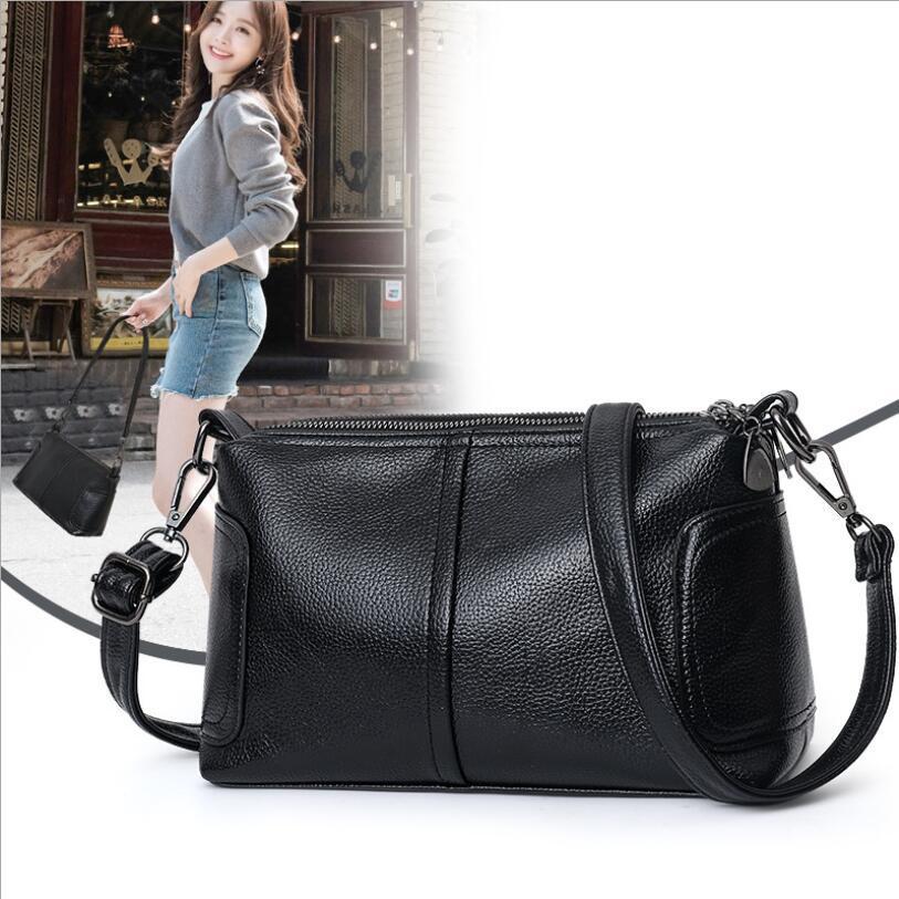 Womens borse a spalla di lusso Borse in rilievo Bag Messenger Borse a tracolla progettista di marca signore mano Borse # f442s