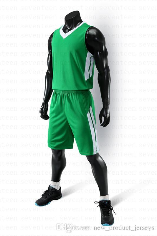 Lastest Homens Football Jerseys Hot Sale Outdoor Vestuário Football Wear Alta Qualidade 2020 001201124dtfg