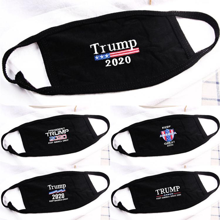 Gjj35 Mouth Face Wholesale Dhgate com 62 Cotton Men Dust Women And Mask Trump 5 01 Styles Gift From Unisex Usa 0 Anti 2020 For