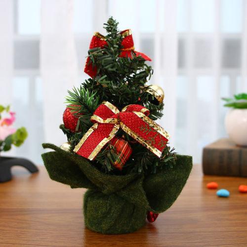 Joyeux Noël Pendentif Goutte Ornement mignon de bureau Décorations Ornements Hanging