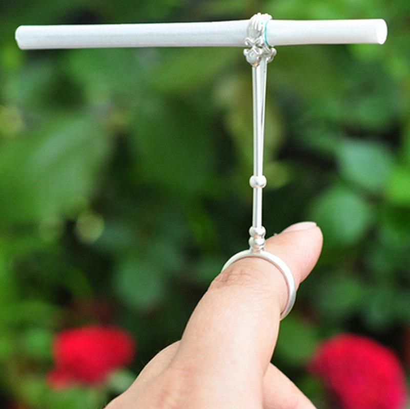 кольцо для сигареты купить