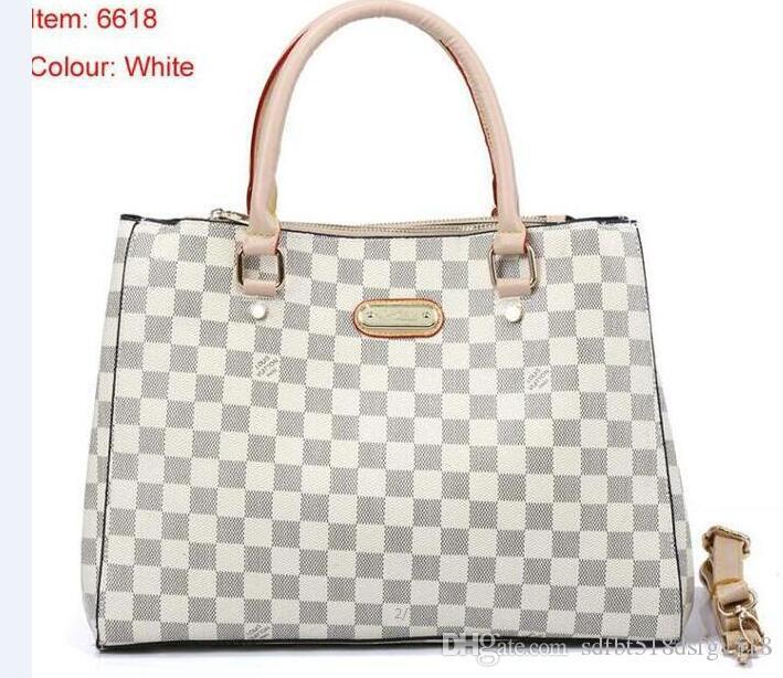 Q1C9 бесплатная доставка дизайнеры стили сумки мода кожаные сумки женщины тотализатор сумки на ремне Леди сумки дорожная сумка кошелек