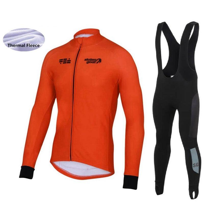 orkaan-everyday-jersey-ls-orange-front