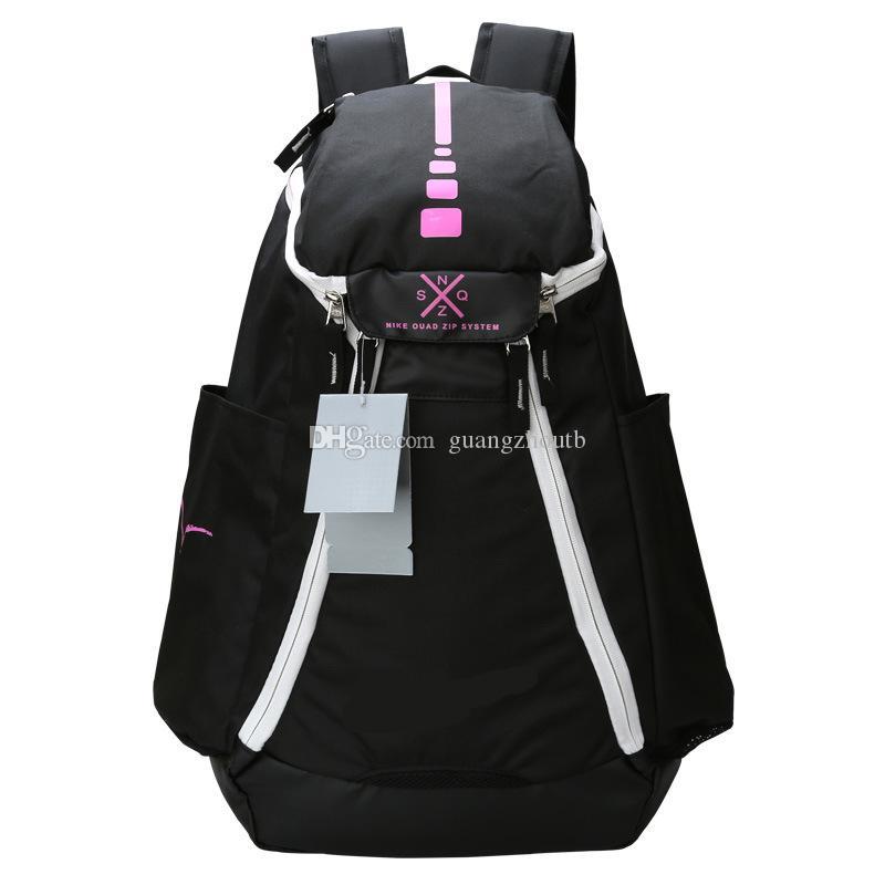 2020 Backpack FACE Lovers Travel Duffel Bags School Shoulder Bags Stuff Sacks Sports Backpacks Outdoor Handbag Free Shipping