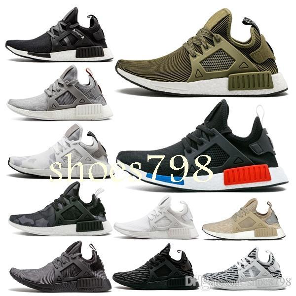 zapatos hombre adidas 2019