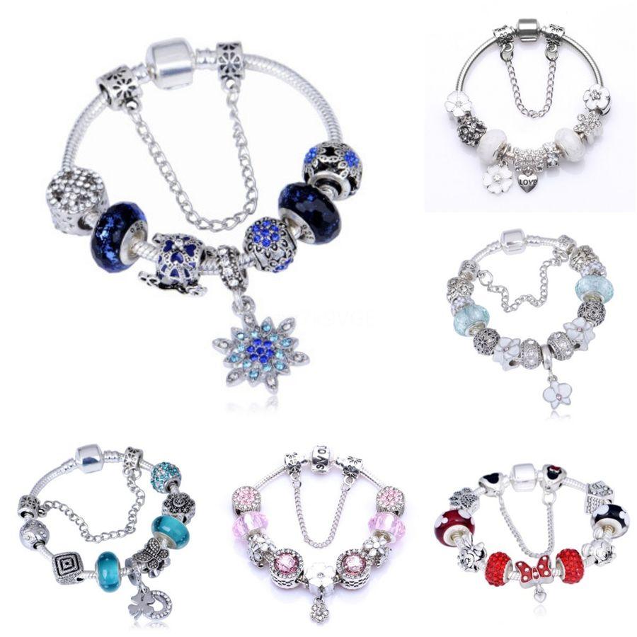 Regolabile fai da te fatti Shell della corda del tessuto della catena del braccialetto per le donne Bohemian gioielli etnici braccialetto di Shell Holiday Beach 10 colori scegliere # 251