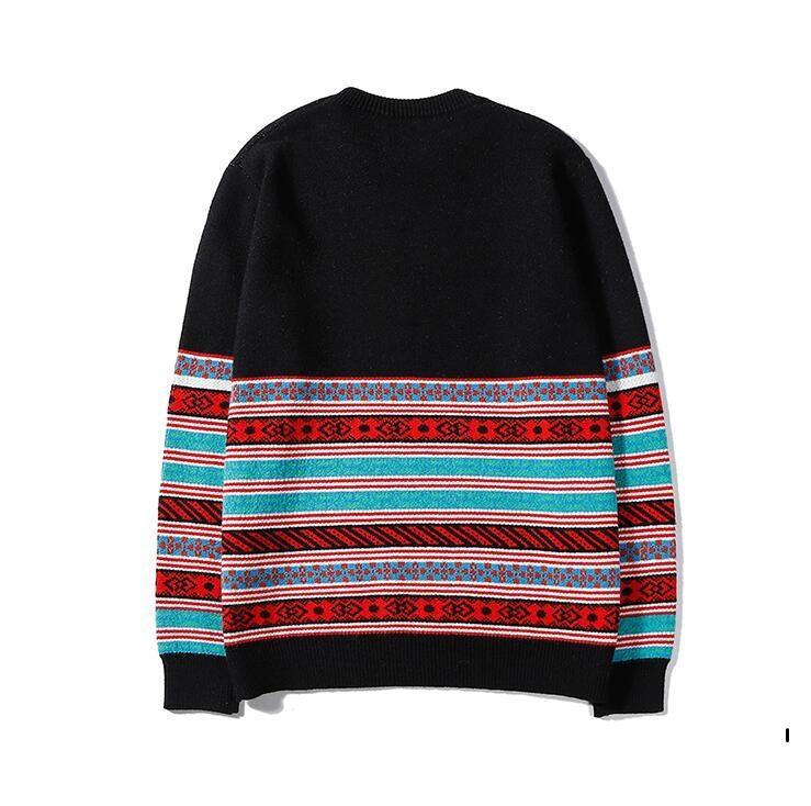 Wholesales Mens конструктора Толстовка Весна Осень бренд толстовка для женщин людей Толстовки с Letters Luxury пуловеры мужских Топов Clothings
