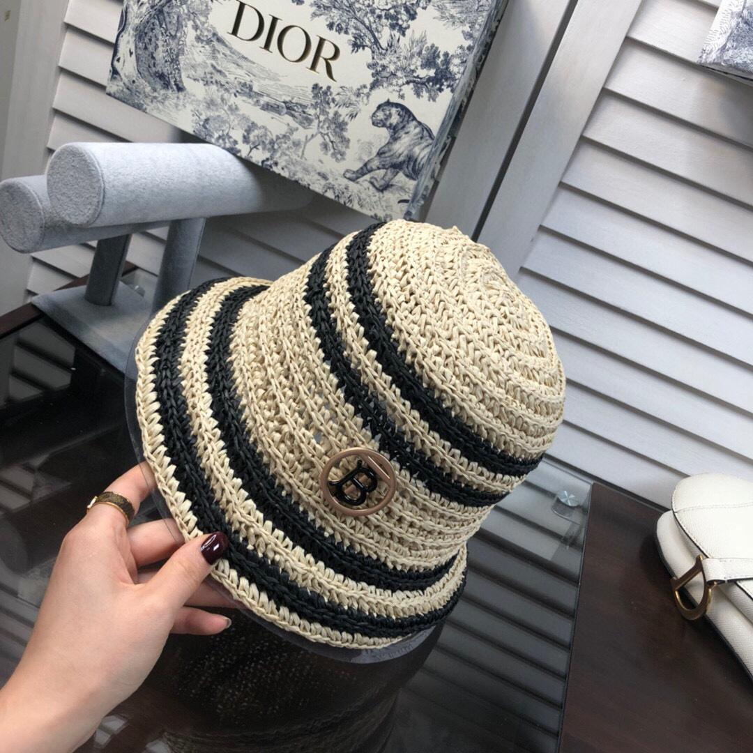 The latest top designer Fashion bucket cap For Mens Womens classic Foldable High quality Caps Outdoor sports sunscreen fisherman hat BB196