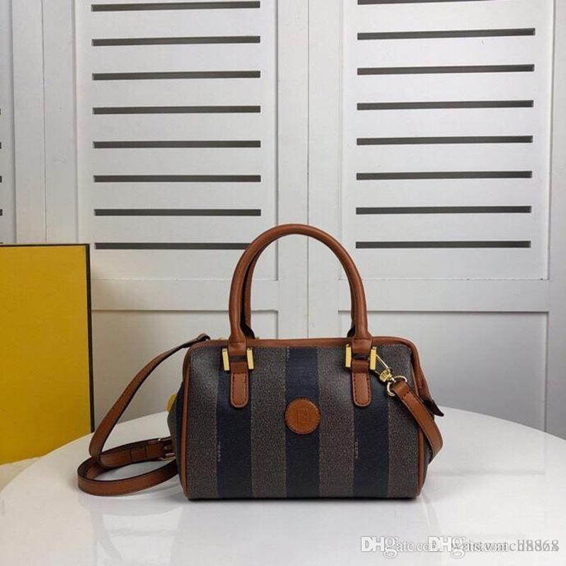 Bolsos de diseño de promoción bolso de lujo bolsos de diseñador de moda famosos para mujer bolsos de lujo de gran capacidad bolsas de mano 1943 DZX