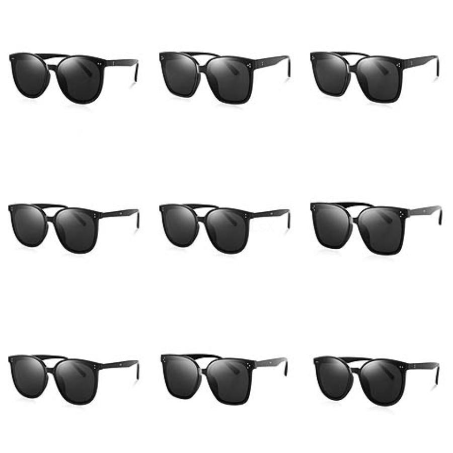 2020 Горячий продавая новый конструктор Могли Bedisassembly Спорт Infant Baby Дети поляризованные очки Дети Безопасность Покрытие очки ВС UV400 F # 682