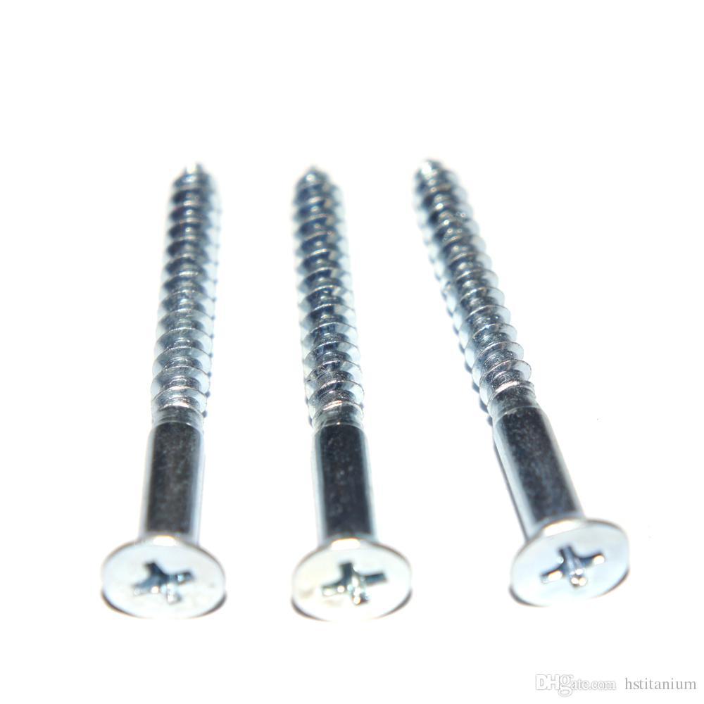 M5x16mm Titanium Ti screw bolt allen hex taper socket cap head M6 Anodized Titanium Button-head Socket Cap Screw