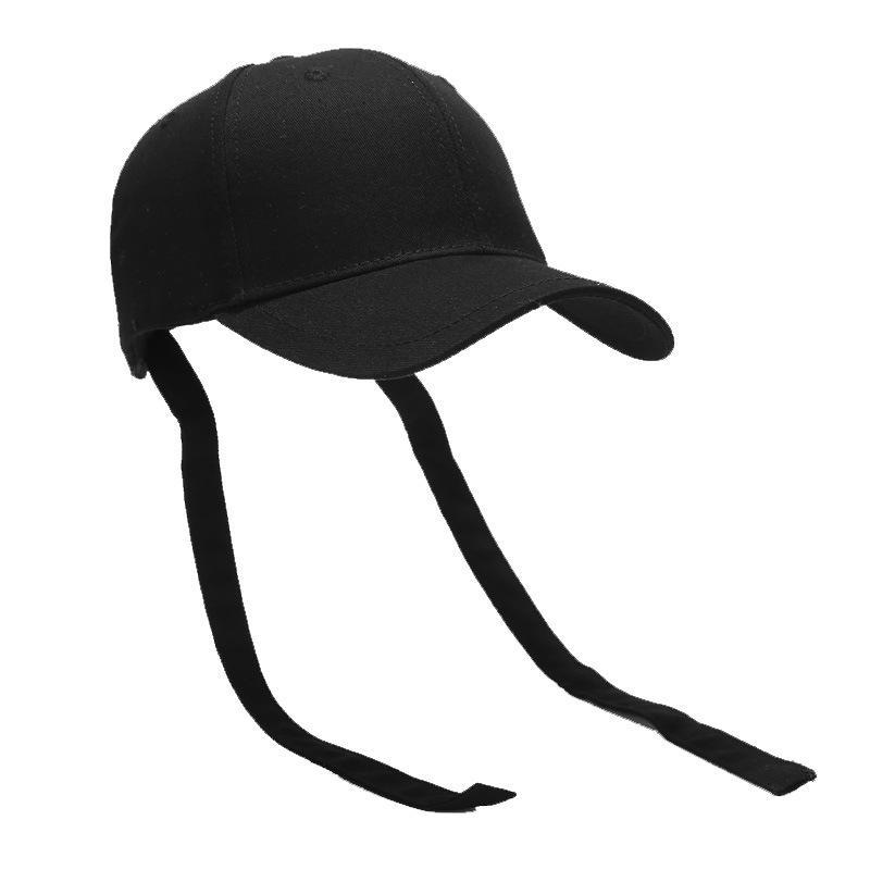 디자이너 패션 코튼 밴드 야구 모자 스냅 백 모자 여름 모자 엉덩이는 남성 여성 연삭 흑백 장착 캡 모자를 타