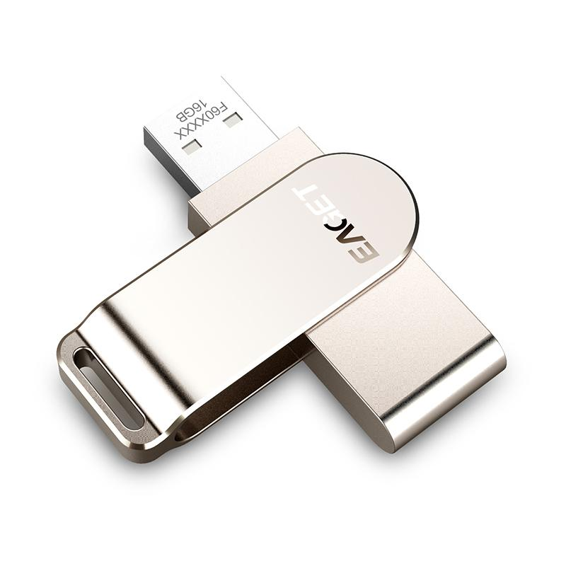 Высокоскоростной USB 3.0 Flash Drive 256G 128GB Стильный Pendrive 64GB 32G Прочный Pen Drive Memoria USB Memory Stick Flash Disk F60
