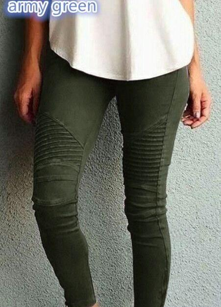 Women fashion legging Colorfull butterfly printed legging S-4XL legging  221
