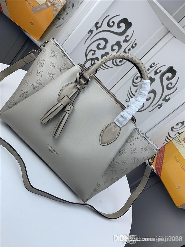 Los diseñadores de moda Graffiti de mujer bolso de cuero pequeño bolso de la aleta de lujo Crossbody Bolsa para las mujeres noche bolso de embrague